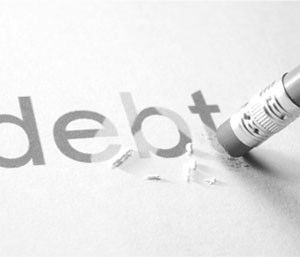 commercial_debt_recover