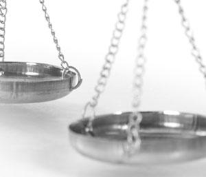 litigation-enforcement